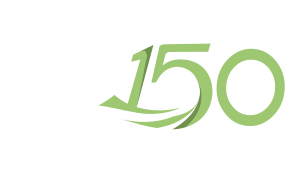 logo-shiftnav-01